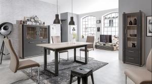 мебель BROOKLYN