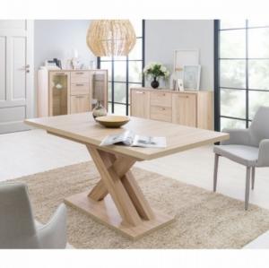 Раскладной обеденный стол AVANT