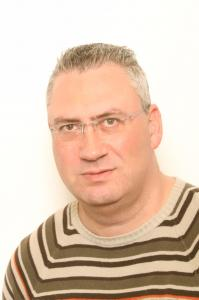 Yogev Kuznetsov