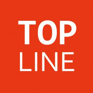 TOP LINE kitchens (official logo)