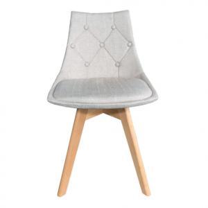 Обеденный стул PACO