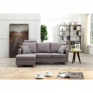 Маленький угловой диван  URBAN.