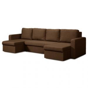 Большой диван  VENUS.