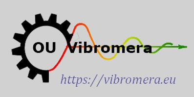 "Our company OU ""Vibromera"" is engaged in development and manufacture of various devices for technical diagnostics and dynamic balancing of industrial equipment, heavy machinery,