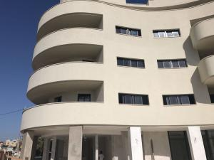 проектированием и постройкой балконов