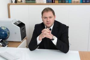 Адвокат Юрий Ласко, юридическая помощь в Петах Тикве