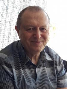 Яков Ломберг