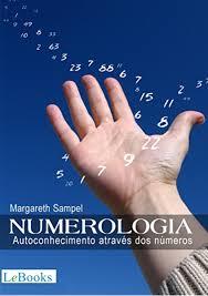 Нумерология- ваши возможности!