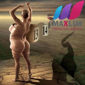 Спрей MAXLIM - не диета, эта уникальная израильская БИО инновация восстанавливает ваше предпочтение в питании, устанавливая естественный баланс между голодом и внешними факторами, вызывающими необоснованный аппетит.