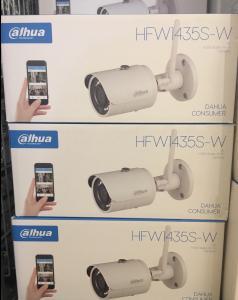 IP Камеры 🎥