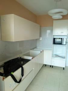 Новая кухня