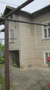 Продаётся дом в Болгарии. Без посредников. Дом 120 кв.метров, земля 1.8 дюнам