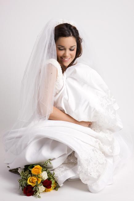 Свадебные Платья В Казани Магазин Муравейник