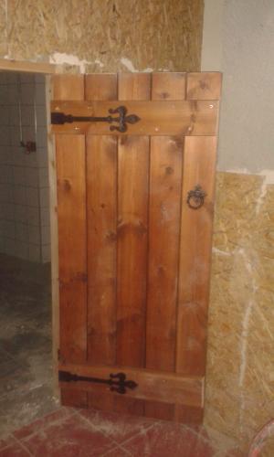 Квартиры израиль азур эйр в дубай отзывы