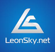 LeonSky Source – Компьютерный портал Израиля на русском языке о инновационных и цифровых технологиях