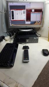Программирование нового пульта управления для телевизора
