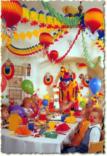 Где можно отметить день рождения в первоуральске