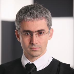 Адвокат Эли (Илья) ГЕРВИЦ