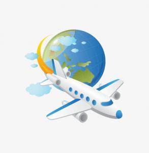 Дешевые авиабилеты от крупнейших авиакомпаний и агентств  http://aviasell.pro
