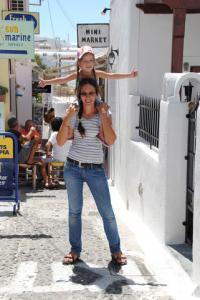"""Это не """"Секс в большом городе"""" Это совместное межконтинентальное предприятие Израильтурфилмс) Мои туристки из далеких Вергинских островов!"""