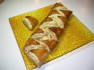 Ереванская кята