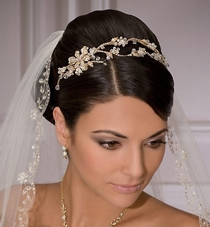 Эксклюзивные свадебные платья по доступным ценам / Свадебные