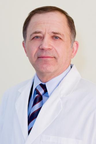 диетологи ссср
