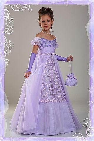 платья с необычными рукавами