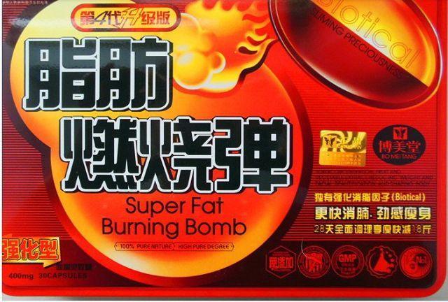 Бомба красная инструкция по применению, цена