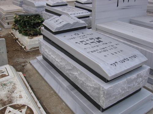 Фирма по изготовление памятников о сахалин надгробные памятники из гранита фото цена 585
