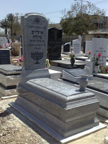 Памятник надгробный цены юг авто памятники в перми заказать недорого
