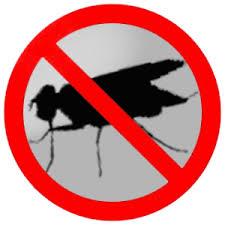 Сетки от комаров.