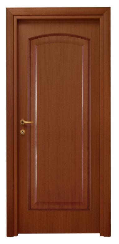 Производство межкомнатных дверей  от компании Покровские