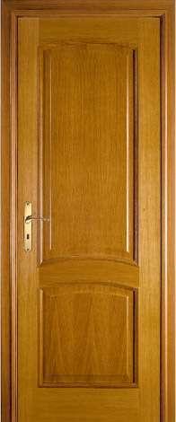 Производство и установка пластиковых окон и дверей в