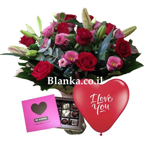 Заказать цветы в израиле с доставкой доставка цветов в пензе флоренция