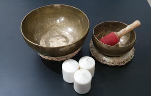 Дорогие мои! Приглашаю вас на оздоровительный сеанс Тибетских чаш. По всем вопросам звоните по тел 0587758755. Екатерина
