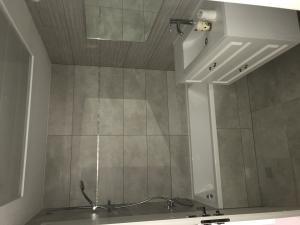 ванна в ришоне