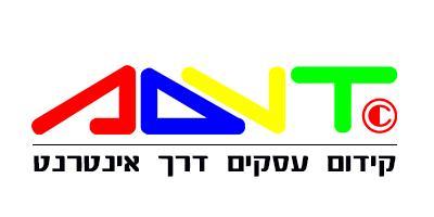 Создание сайтов в Израиле - www.advt.co.il
