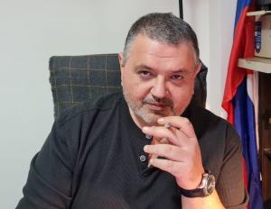 Борис Токер