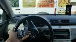 ключи на любые марки авто