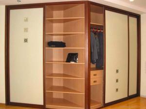 Перевозка мебели - сборка и разборка мебели