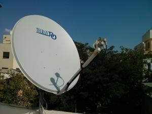более 500 каналов