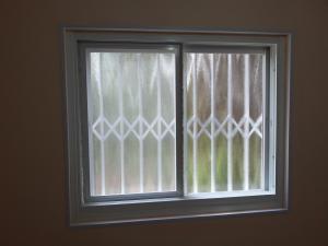 двойные рамы,двойные стекла,двойные стены