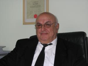 Адвокат нотариус компенсации травмы на работе ДТП трудовые разводы недвижимость гражданство и статус в Израиле Адвокат в Ришон Леционе
