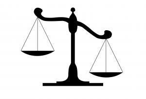 Адвокат нотариус компенсации травмы на работе ДТП трудовые разводы недвижимость гражданство и статус в Израиле