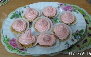 Пироженые на заказ 054-5290687