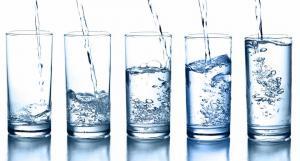 Пейте чистую воду у себя дома всего за 590 шек !