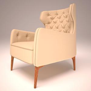 Проектирование, моделирование, чертежи мебели