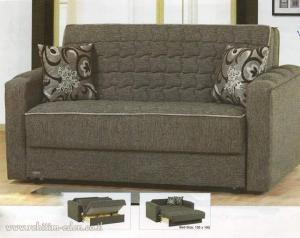 Большой  выбор  диванов  и салонов по очень выгодной цене