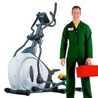 Срочный ремонт тренажеров любых модификаций на дому или в спортзале 054-8605226